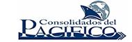 Consolidados del Pacifico | Almacenaje y Servicios Logísticos